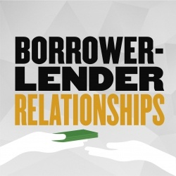 Borrower-Lender Relationships