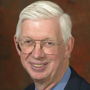 Michael Boehlje