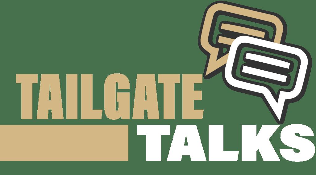 Tailgate Talks