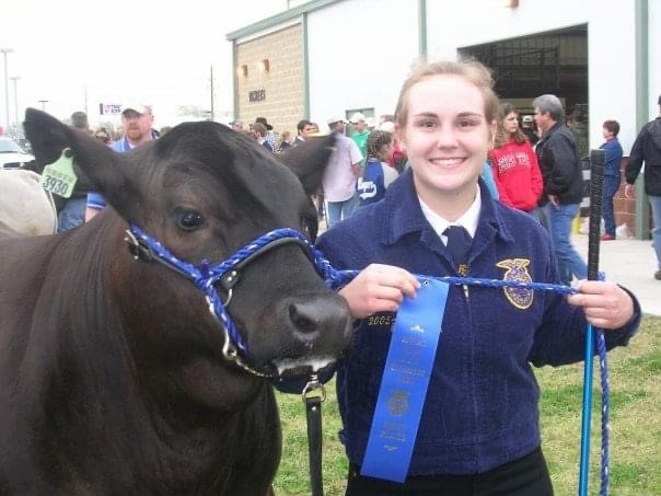 Social Media's Positive Perception of Animal Agriculture at Agricultural Fairs
