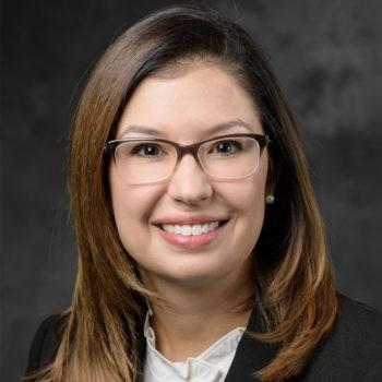 Danielle Latta