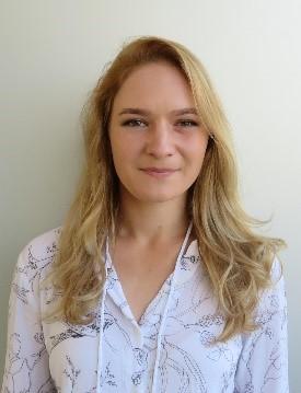 Natalya Slipchenko