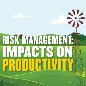 Risk Management Impacts