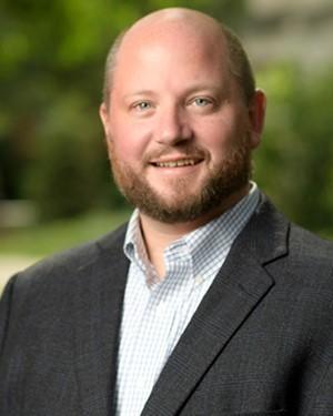 Todd H. Kuethe